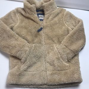 Mini Boden 3-4yrs Softest Ever Fleece